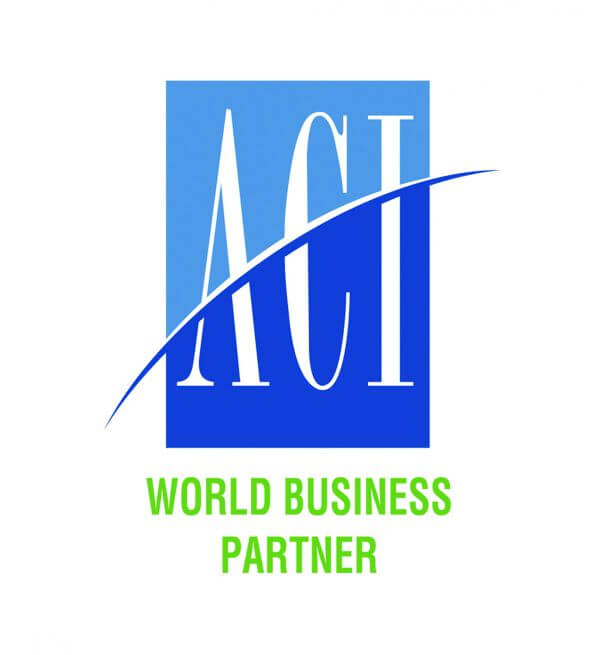 A privileged partnership with the ACI